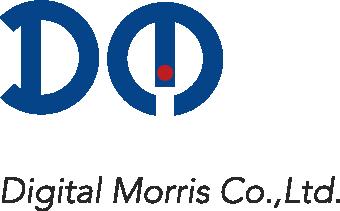 Digital Morris Co.,Ltd